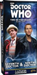Doctor Who : Time of the Daleks - Seventh Doctor and Ninth Doctor Expansion